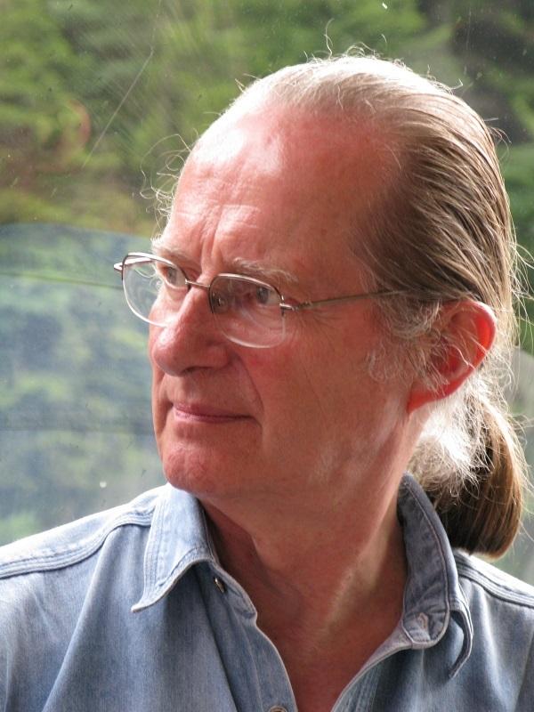 Michel Cugnet