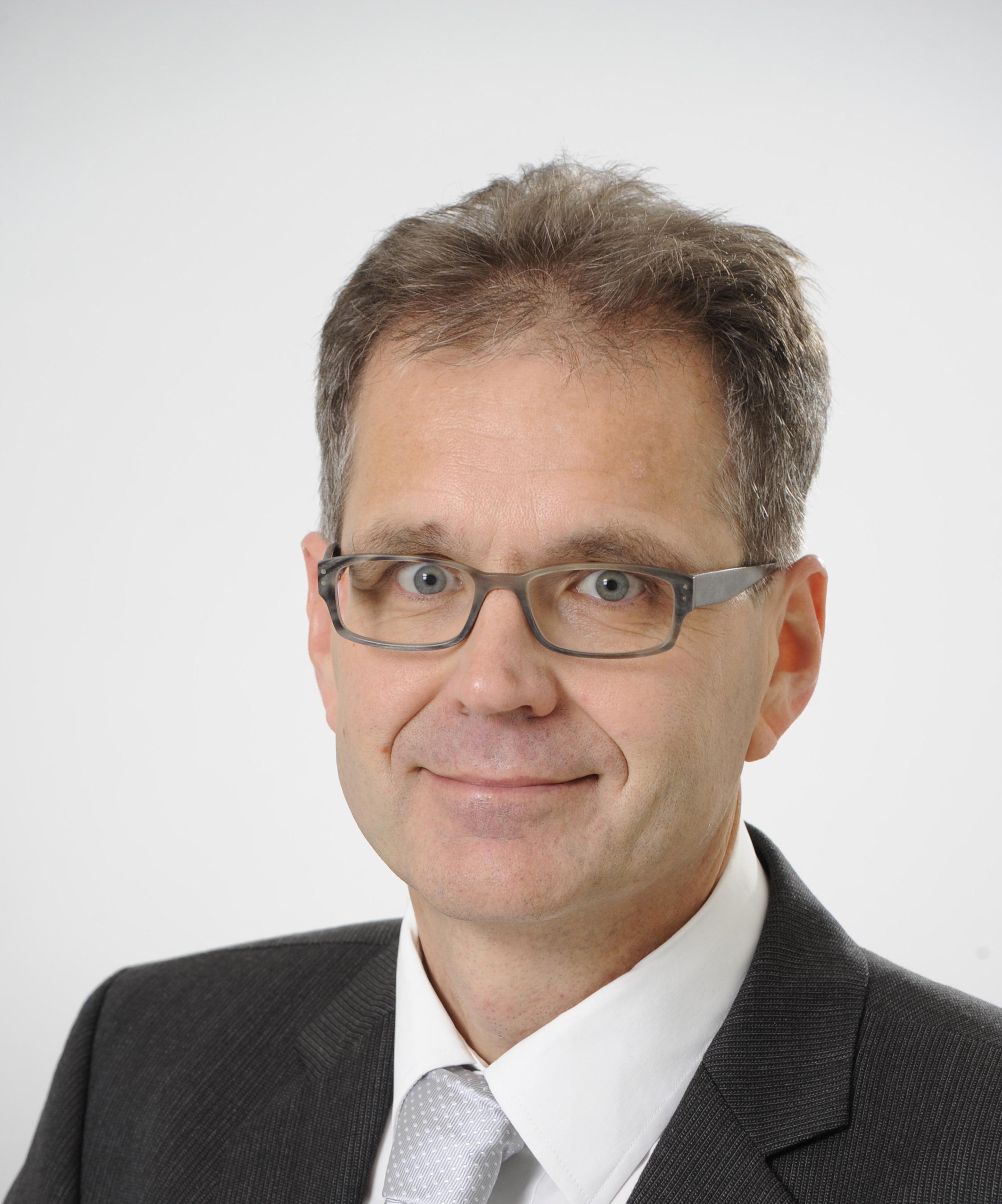 Egli Klaus 2015