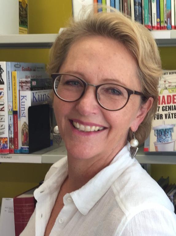 Eigenmann Ursula 2016