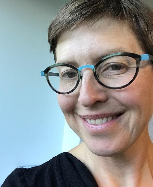 Friedmann Delphine 2017