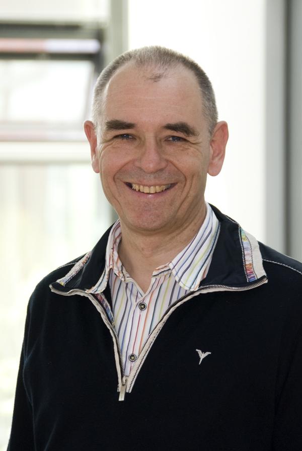 Hobom Hans Christoph 2015