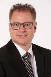 Kohler Daniel 2017