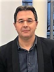 Le Clerc Jean-Yves 2018