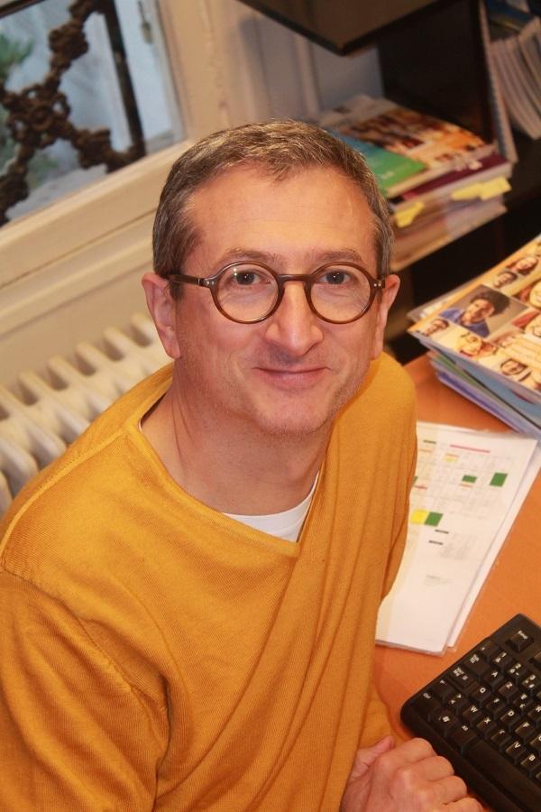 Remize Michel 2017