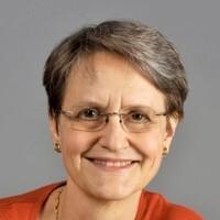 Roth Lochner Barbara 2019