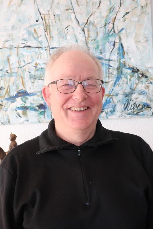 Schmid Friedrich 2019