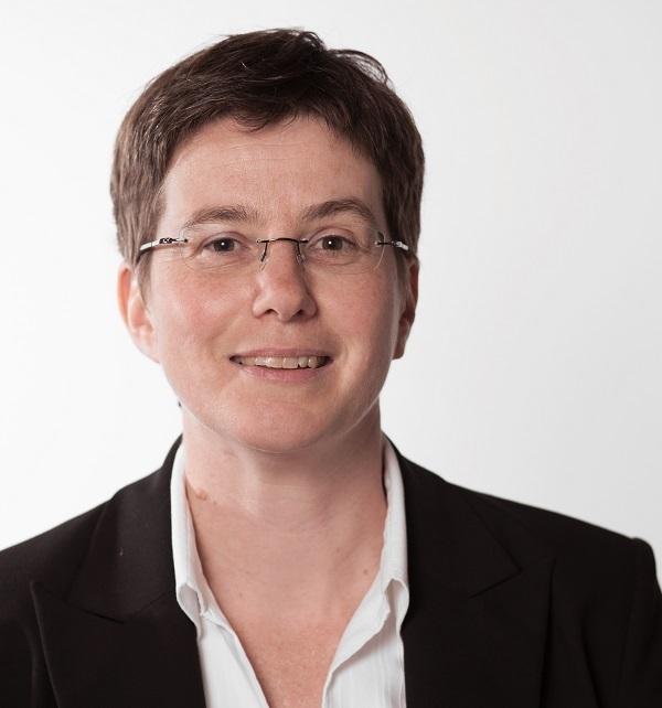 Schreiber Claudia 2020