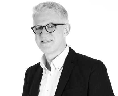 Steigmeier Andreas 2019