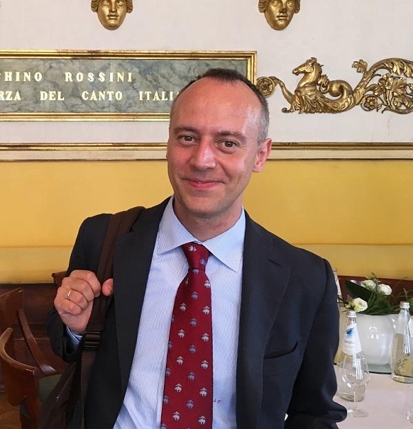 Tomasin Lorenzo 2018
