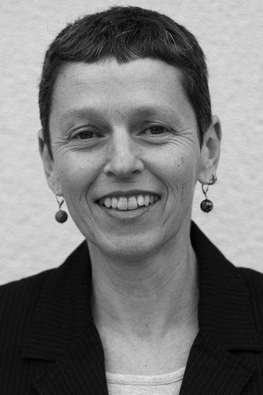 Vetter Elisabeth 2015