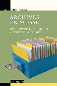 Coutaz_ArchivesEnSuisse.jpg#asset:11906