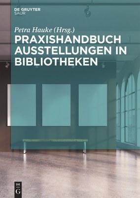 Hauke_PraxishandbuchAusstellungen.jpeg#a