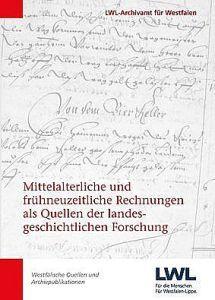 PaetzoldStumpf_MittelalterlicheUndFruehn