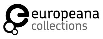 Europeana_Logo.png#asset:11390
