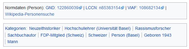 Hattenschwiler_Abb3.png#asset:3690