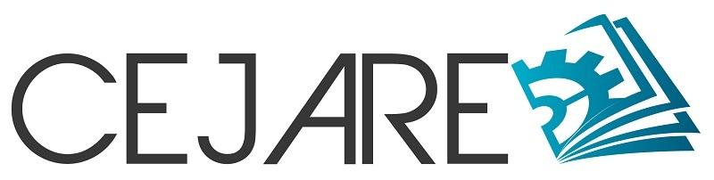 Logo CEJARE